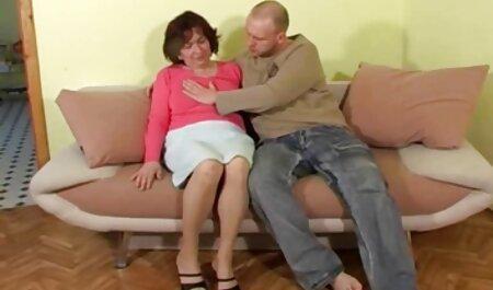 Close up anale fatti in casa mature amatoriali sex