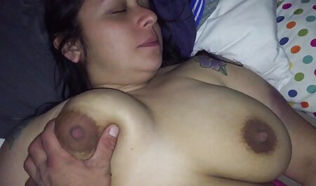 Guarda colazione amatoriale car sex colazione e viso split