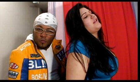 Grasso video amatoriali italiani car sex Anale cancro