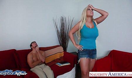 Marito succhia un cazzo in moglie figa pelosa fino a ferro di sex amatoriale cavallo